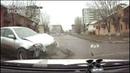 Подборка ДТП под Dubstep. Car crash compilation 2012. Dubstep.
