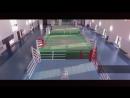 Промо ролик AIBA