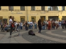 St-Petesburg