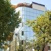 Международный инновационный университет в Сочи