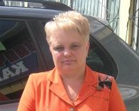 Наталья Невраева, 18 сентября , Миасс, id182293564