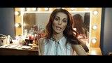 Сати Казанова - Backstage со съемок клипа