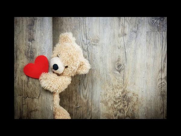 Разговор по душам с Гульшат Хабриевой : выпуск от 25.09.2018 - игра Язык любви