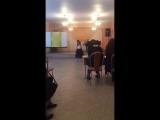 C_UsersдомDesktopАхметова Камилла Джаз, джаз