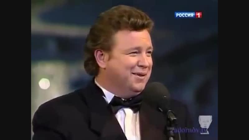 """Михаил Евдокимов _""""Сосед Лёха_"""""""