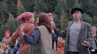 М Шуфутинский, Давайте, Люся, потанцуем!