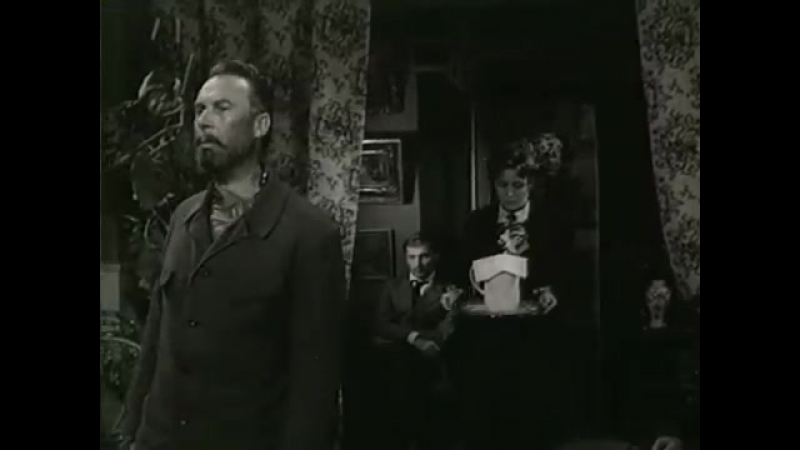 Адъютант его превосходительства 2 серия