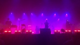 20181027_NINE INCH NAILS LIVE @ THE ARAGON BALLROOM_SUBTERANEANS, DAVID BOWIE COVER