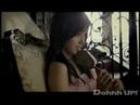 モーニング娘。誕生10年記念隊 - Itokishiki Tomo e PV