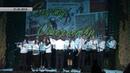 Фестиваль военно-патриотической песни «Служу Отечеству» прошёл в Донецке. Актуально. 21.02.19
