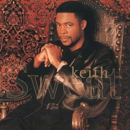Keith Sweat альбом Keith Sweat