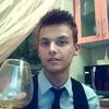 Roman Andreev