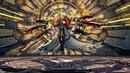 Blade and Soul KFM Tank Nightfall Sanctuary Boss 4