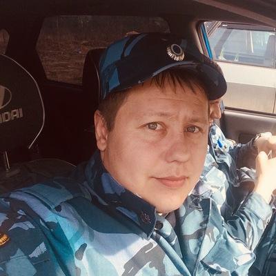 Виктор Феоктистов