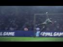 Трейлер Лиги чемпионов в FIFA 19.720