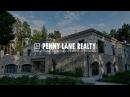 Лот 43675 - коттедж 2638 кв.м., поселок Барвиха, Рублево-Успенское шоссе Penny Lane Realty