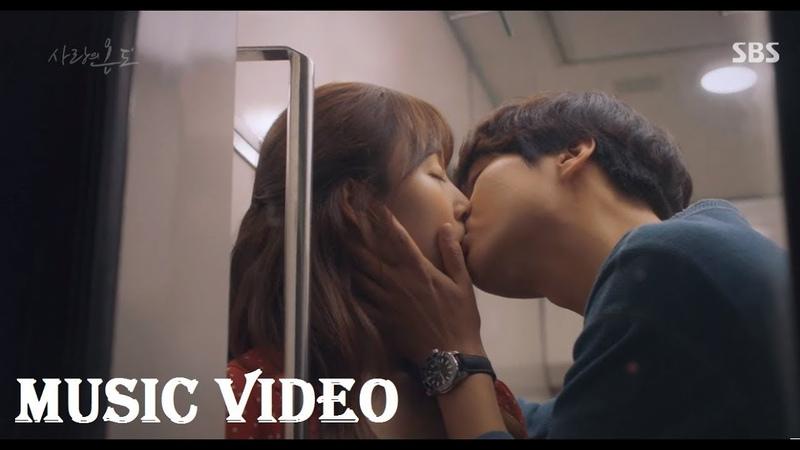 [사랑의 온도 OST Part 2] Eunha 은하 (GFRIEND) - Love ing (사랑 ing) Temperature of Love OST Part 2