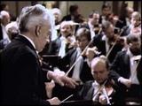 TCHAIKOVSKY - Symphony no. 6 (Path