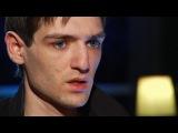 Битва экстрасенсов: Александр Шепс - Загадочные SMS из будущего