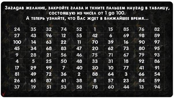 http://cs619328.vk.me/v619328885/1cc16/XdREAjrbuPU.jpg