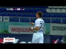 Арсенал Киев 1:3 Олимпик | Дегтярев