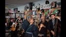 Café Tacvba NPR Music Tiny Desk Concert