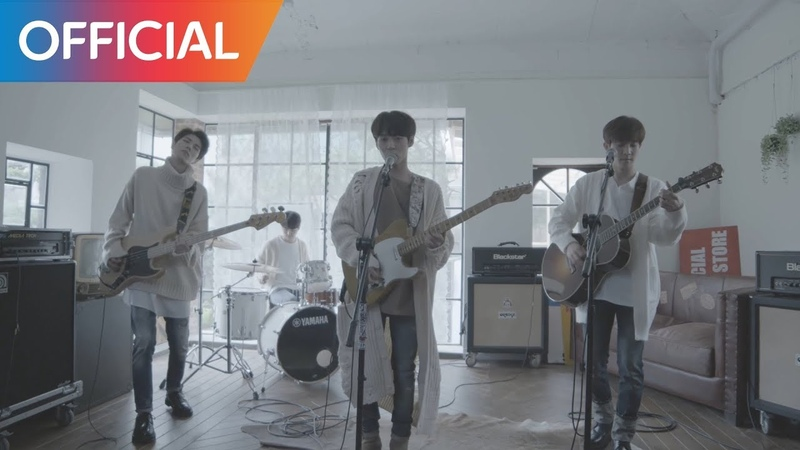 The Rose (더 로즈) - 좋았는데 (Like We Used To) MV