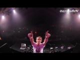 Armin van Buuren pres.Gaia - Jai Envie De Toi