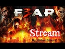 Играем на бесстрашном в F.E.A.R 3 (18 ). Part 1