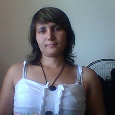 Zera Asanova, 22 июня , Екатеринбург, id222446686