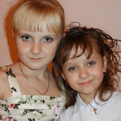 Кристя Кристиночка, 22 сентября 1998, Челябинск, id202382665