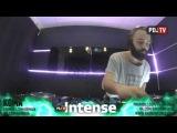 PDJTV Intense 22.04.2014 - Koma