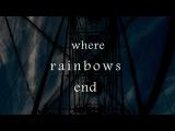 Не верю. Не надеюсь. Люблю / Where Rainbows End (Сесилия Ахерн)