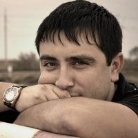 Денис Сороковой