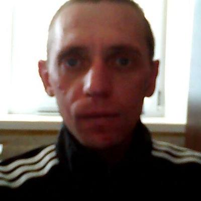 Александр Маханов, 7 июня 1976, Тольятти, id199927012