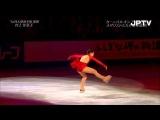 Kanako Murakami - COI 2014