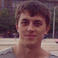 Аватар Виталия Григорьева