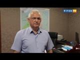Александр Кривонос: квартплата не будет повышаться из-за перехода на резервное топливо