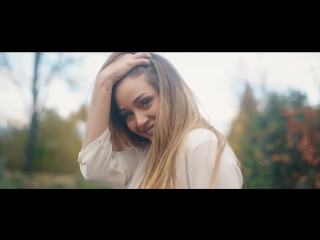 Mario Joy ft. Anda Adam - King (Nicolas Mar remix) ( https://vk.com/vidchelny)