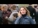 uzhd.net_Sevinch_Mo_minova_-_Baxtim___Sevinch_Muminova_-_Bahtim__soundtrack_.mp4