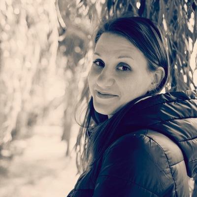 Татьяна Диковицкая