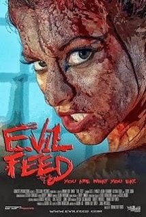 Evil Feed<br><span class='font12 dBlock'><i>(Evil Feed)</i></span>