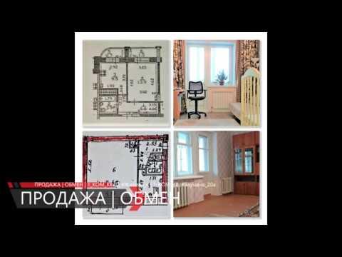 ПРОМО Видео 1_КОМ_КВ Баумана_20а от CCN24RU в МФЦ на LookPillars