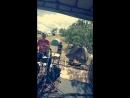 ПЯТЫЙ УГОЛ Видео с Instagram с поездки на Extreme Weekend