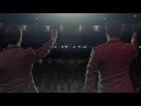 Парни из Джерси. Jersey Boys - TV Spot 1 [HD]