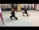 Video-23-04-18-11-13-1
