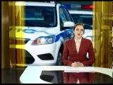 В Ярославской области архангельский внедорожник сбил человека