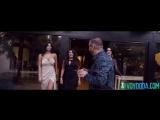 Saro_Vardanyan_ft.mp4
