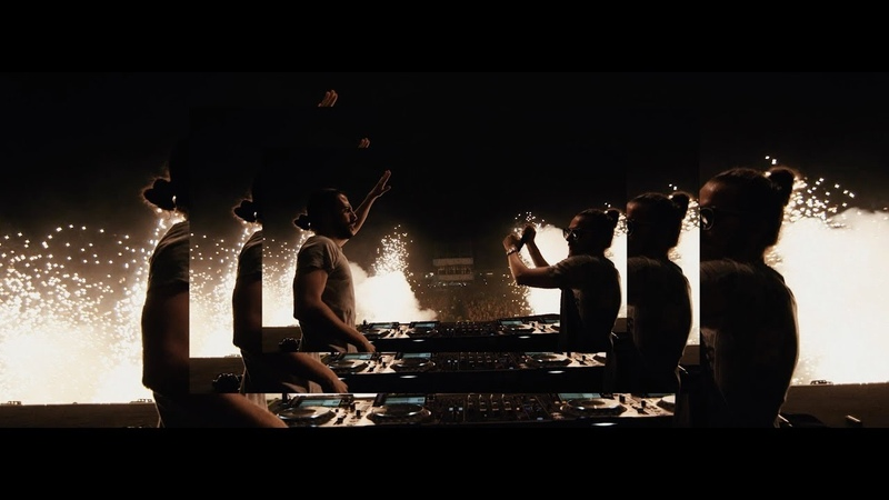 Dimitri Vegas Like Mike ft. Snoop Dogg vs. Julian Banks Bassjackers - Bounce