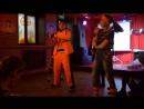 Выступление cover dance группы Shambles г. Комсомольска-на-Амуре, в Comedy Cafe г. Хабаровск